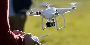 Peut On Rouler Avec Un Injecteur Hs : ce qu 39 on peut et ne peut pas faire avec un drone ~ Gottalentnigeria.com Avis de Voitures
