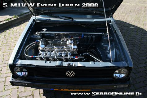 vw up tuning motor vw tuning galerie vr6 gti retro 5 m i v w event leiden