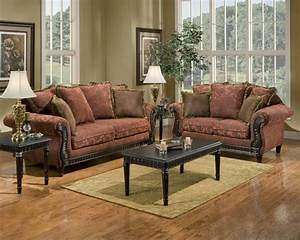 Mi Casa Furniture Brownsville Tx Online Information