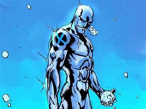 X-Men Wallpaper and Background Image | 1280x960 | ID ...