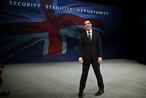 """Is manstanding the new manspreading? Why """"George Osborne ..."""