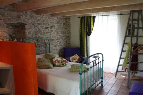chambres d hotes pornic chambre d 39 hôtes l 39 atelier 88 where to stay organise