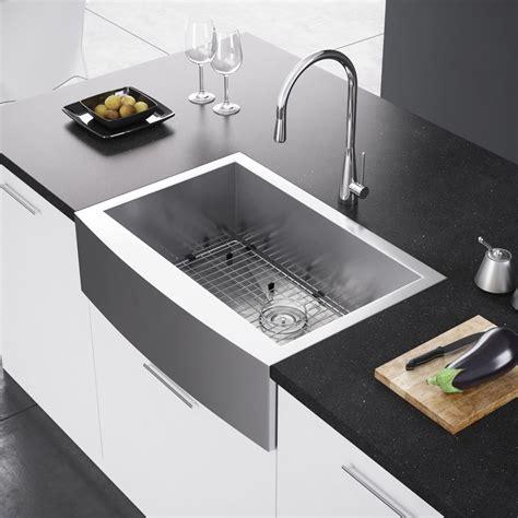 zero radius undermount exclusive heritage 30 x 21 single bowl stainless steel