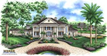 georgian home plans alexandria house plan georgian house plan weber design