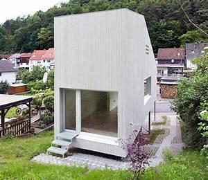 Tiny House Germany : best 25 house on stilts ideas on pinterest stilt house house on stilts plans and dream beach ~ Watch28wear.com Haus und Dekorationen