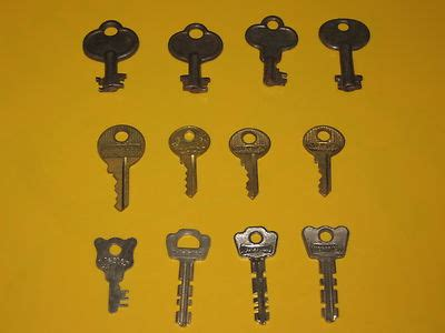 usps master key template usps mailbox images