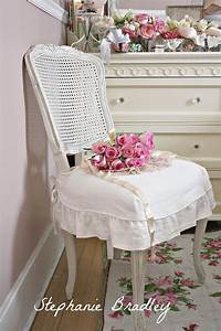 Shabby Chic Stühle : best 25 shabby chic chairs ideas on pinterest shabby chic dining french chic looks and ~ Orissabook.com Haus und Dekorationen