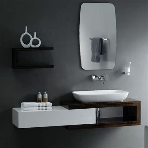 Modern Small Bathroom Vanities by Small Modern Bathrooms Modern Vanities For Small