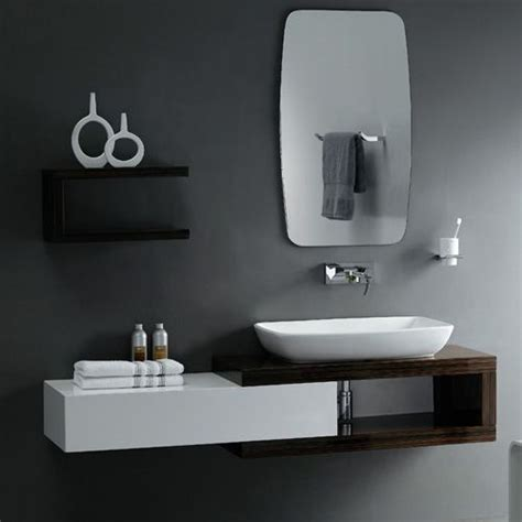 bathroom remodel ideas small space best 25 small vanity sink ideas on