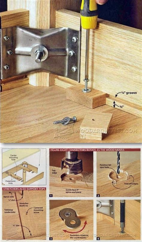 woodworking images  pinterest woodwork