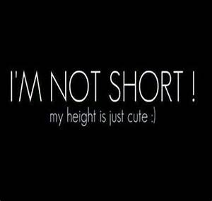 Cute Single Girl Quotes | www.pixshark.com - Images ...