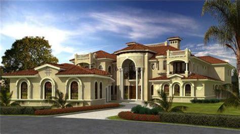 mediterranean home builders luxury home mediterranean style house plans tuscan style