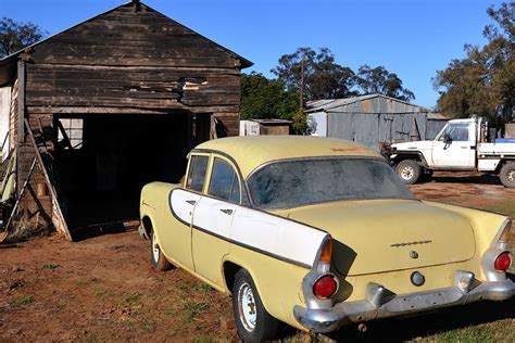 fb holden barn find   good  bought