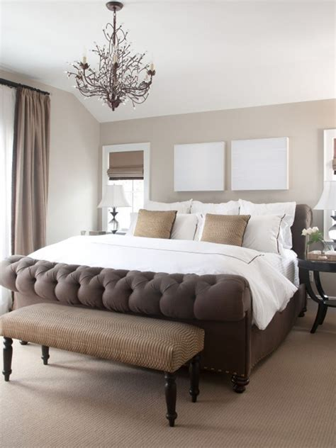 staged bedrooms how to stage your own home for sale freshome com
