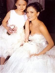 on our radar marchesa bridal georgina chapman marchesa With georgina chapman wedding dress