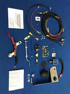 Lincoln Sa200 Wiring Diagrams Auto Idle With : 100 usa low idle upgrade kit fits lincoln sa 200 250 gas ~ A.2002-acura-tl-radio.info Haus und Dekorationen