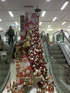 Weihnachtsdeko Für Geschäfte : weihnachtsdeko f r gesch fte bestseller shop mit top marken ~ Sanjose-hotels-ca.com Haus und Dekorationen