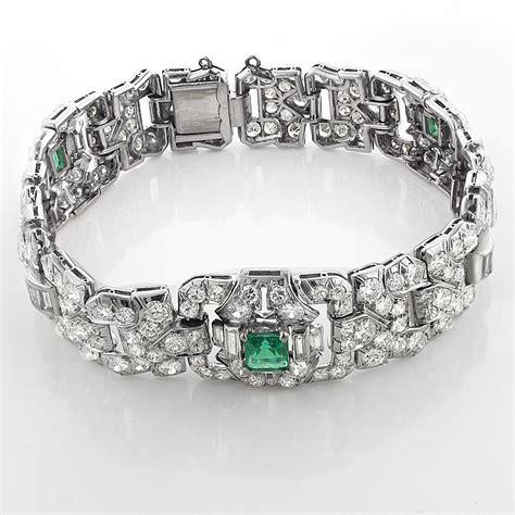 Vintage Fine Estate Jewelry Platinum Diamond Bracelet. Princess Cut Diamond Wedding Rings. Wooden Necklace. Vintage Style Lockets. 7 Stone Anniversary Band. Track Watches. Vintage Czech Glass Beads. Wedding Jewelry. Golden Pearls