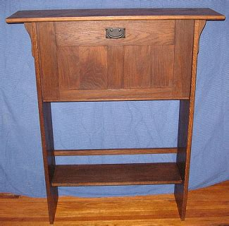 mission style liquor 20th century american furniture history styles study com