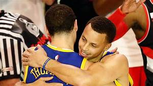Stephen Curry And Klay Thompson Wallpaper images