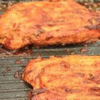 guilt  bbq chicken recipe ndtv food