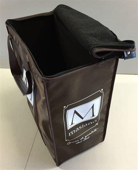 borse porta d g nencetti sacche sportive personalizzate borse