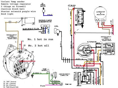 68 Chevelle Engine Wiring Diagram by 1969 Gto Wiring Diagram Wiring Schematics