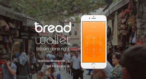 Best Dogecoin (DOGE) Wallet For IPhone In 2020 - Anonymous ...