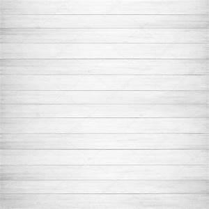 Holz Wei Textur Hintergrund Stockfoto Sripfoto 113213350