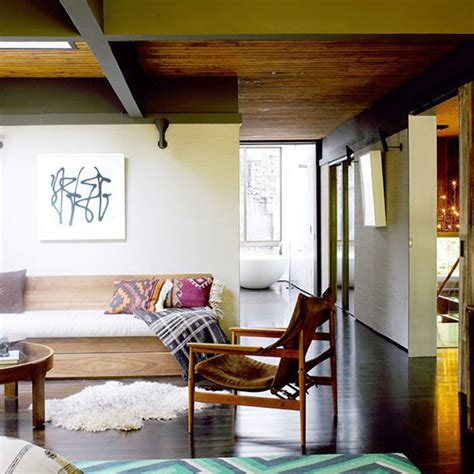 Decorating Ideas Eclectic by 9 Must Haves For Eclectic Decorating California Style