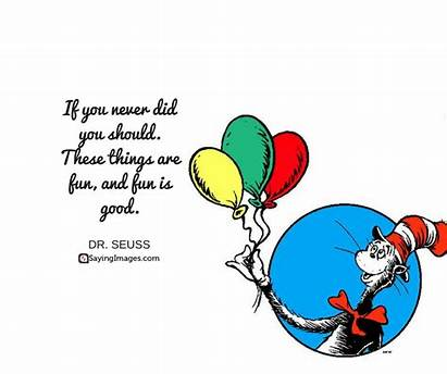 Seuss Dr Quotes Favorite Birthday Smile Sayingimages