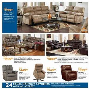 Ashley Furniture Store Coupons Coupons Jcpenney Coupons