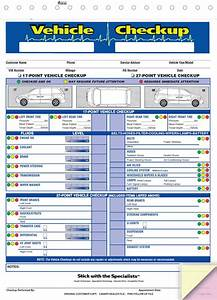 Printable Bill Of Sale Car Buy Vehicle Check Up Forms Estampe