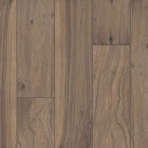 Ergon Tile Wood Talk 9 x 36 Brown Flax