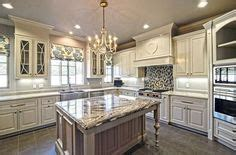 extra large kitchen island house ideas large kitchen island interior design kitchen luxury