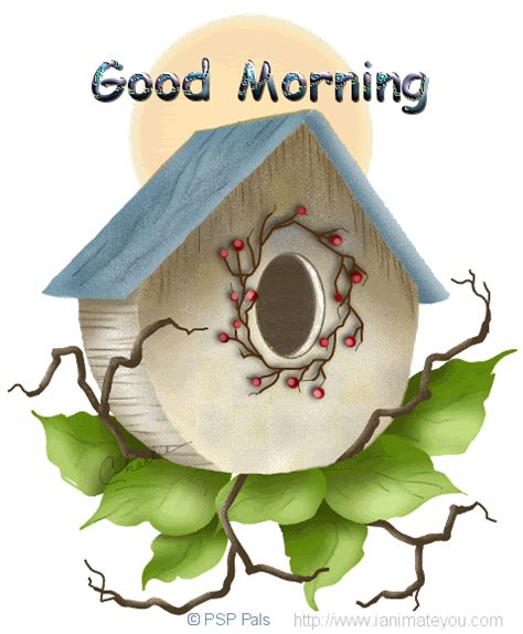 Good Morning Animated Wishes Pictures, Images. Scholarly Articles On Schizophrenia. Wood Floor Water Damage Repair. Script Writing Programs Van Cleef Hair Studio. Advertising On Cell Phones Ford Escape Mazda. Locksmith Newport Beach Data Base Programming. Human Resources Recruiting Adults With Braces. Sms Gateway Web Service Sql Injection Program. Business Administration Associates Degree