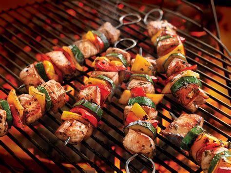 cuisine barbecue bbq singapore benefits of bbq food bbq singapore