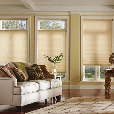 classic blinds and closets window blinds shutters in