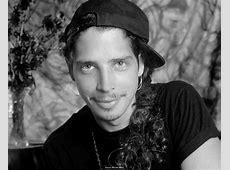 Chris Cornell Seattle loses its voice seattlepicom