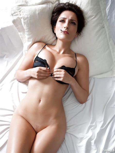 Turkish Celebrities Sila Naked Gallery Arsivizm 39