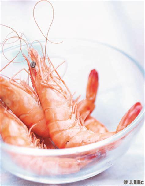 comment cuisiner escalope de dinde crevettes grillées basilic chinois huile de sésame pour