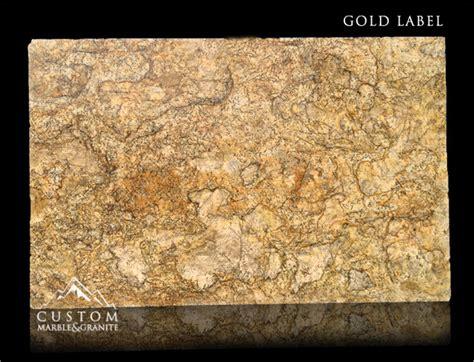 new granite slab colors for january 1 2013