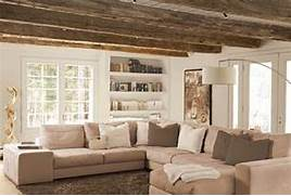 7 Living Room Interior Paint Colors What Color Should I Paint My Living Room Living Room Color Advice