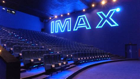 Disney Extends IMAX Deal To 2017, Includes Two Pixar Films ...