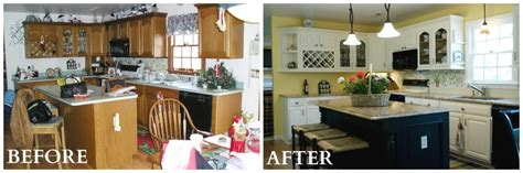 cost to have kitchen cabinets professionally painted a good idea when replacing and updating simple kitchens