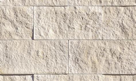 granite spire eldorado