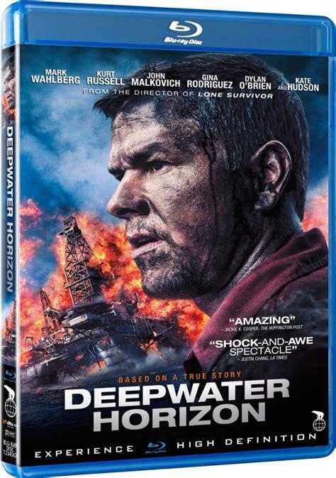 deepwater horizon p 229 deungesord dk