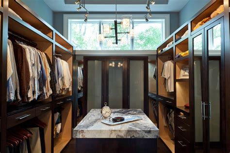 She Lighting by Practical Closet Lighting Ideas That Brighten Your Day