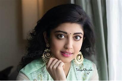 Pranitha Subhash Wallpapers
