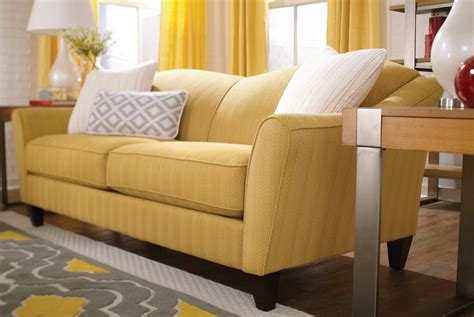 Cheap Sofas On Sale by Sofas Lazy Boy Clearance For Excellent Sofas Design Ideas